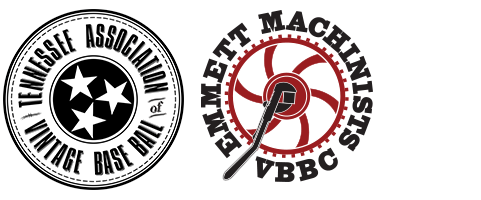 Emmett Machinists of Knoxville